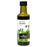 Kshirabala massage oil - Sattvic Health Store  - An Ayurveda Products Store for Australia