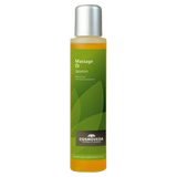 Jasmine massage oil - Sattvic Health Store  - An Ayurveda Products Store for Australia