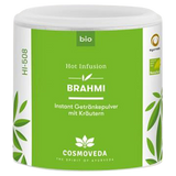 Brahmi - Hot Instant Infusion - Sattvic Health Store  - An Ayurveda Products Store for Australia