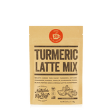 Turmeric Latte Mix | 35 Serves | Immunity Booster