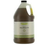 Shirodhara Oil - Certified Organic