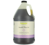 Healthy Hair Oil - Certified Organic - Sattvic Health Store  - An Ayurveda Products Store for Australia