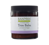 Trim Balm - Sattvic Health Store  - An Ayurveda Products Store for Australia