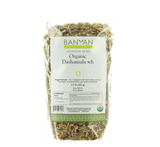 Dashamula Whole - Certified Organic