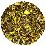 Ayurvedic Detox Tea (Loose) - Sattvic Health Store  - An Ayurveda Products Store for Australia