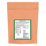 CCF Tea (Cumin, Coriander, Fennel) - Sattvic Health Store  - An Ayurveda Products Store for Australia