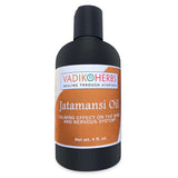Jatamansi Massage Oil | 118ml