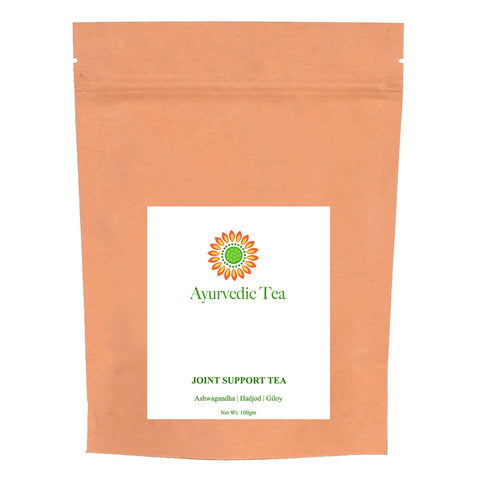 Joint Support Tea | Loose | 100g