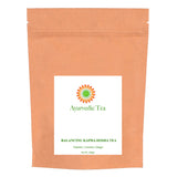 Balancing Kapha Dosha Tea (Loose) - Sattvic Health Store  - An Ayurveda Products Store for Australia