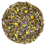Tulsi Good Sleep Tea (Loose Tea) - Sattvic Health Store  - An Ayurveda Products Store for Australia