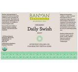 Daily Swish | Mint