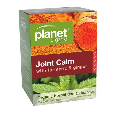 Joint Calm 25 bags