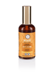 Ayurvedic Face and Body Oil - Anti Aging - Sattvic Health Store  - An Ayurveda Products Store for Australia