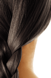 Herbal Hair Colour Ash Brown - Sattvic Health Store  - An Ayurveda Products Store for Australia