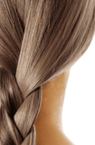 Herbal Hair Colour Dark Blond - Sattvic Health Store  - An Ayurveda Products Store for Australia