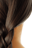 Herbal Hair Colour Dark Brown