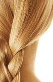 Herbal Hair Colour Light Blond - Sattvic Health Store  - An Ayurveda Products Store for Australia