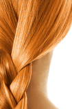Herbal Hair Colour | Copper