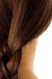 Herbal Hair Colour Medium Brown - Sattvic Health Store  - An Ayurveda Products Store for Australia