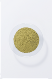 Herbal Hair Colour Senna/Cassia (Colourless) - Sattvic Health Store  - An Ayurveda Products Store for Australia