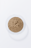 Pure Shikakai Powder - Sattvic Health Store  - An Ayurveda Products Store for Australia