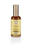 Vitalising Hair Oil - Sattvic Health Store  - An Ayurveda Products Store for Australia