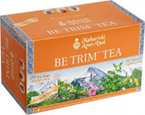 Be Trim Tea (20 Bags) - Sattvic Health Store  - An Ayurveda Products Store for Australia