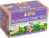 Slumber Time Tea - Sattvic Health Store  - An Ayurveda Products Store for Australia