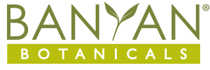 /collections/vendors?q=Banyan%20Botanicals