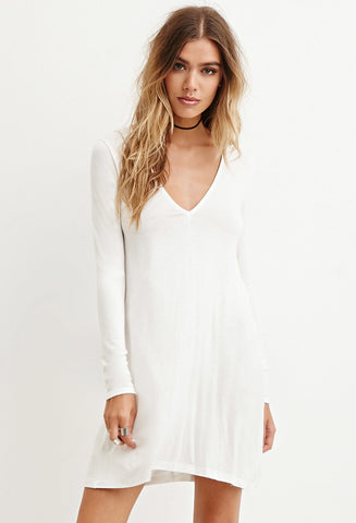 Add this dress to cart