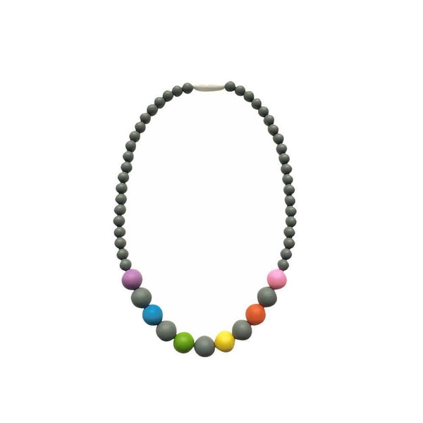 Little Rainbow Necklace