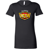 SUPERMUM T-SHIRT