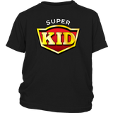 SUPERKID T-SHIRT