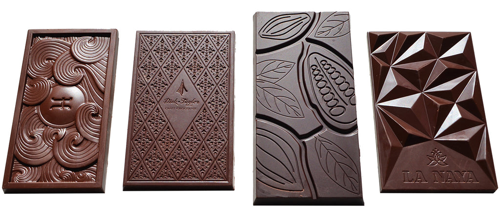craft chocolate subscription fine