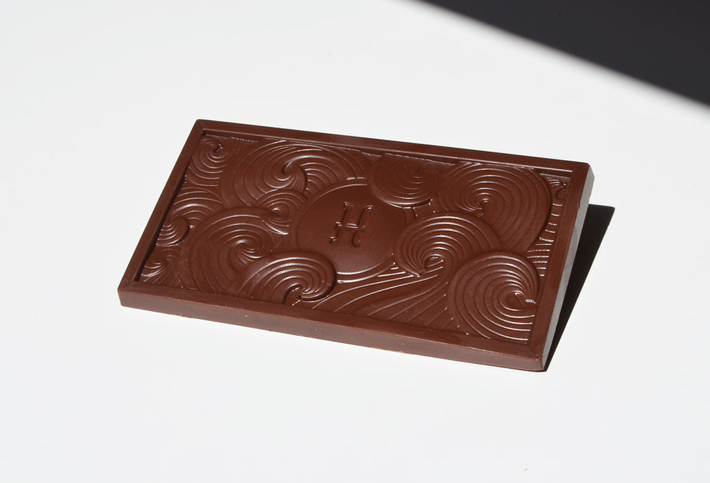 hogarth chocolate artisan