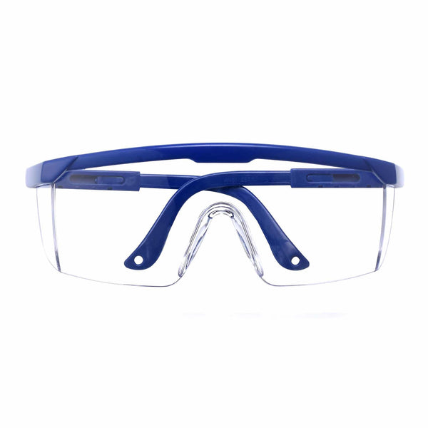 The Vadar Blue Light Protective Goggles