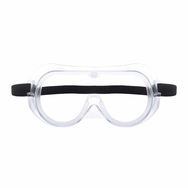 The Dexter Protective Goggles