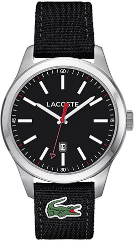 Lacoste Men's watch 2010778-Auckland*IN STOCK*