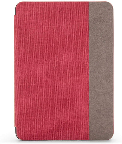 Case Fits Kindle Paperwhite (10th Generation, 2018 Release) Denim Red*IN STOCK*