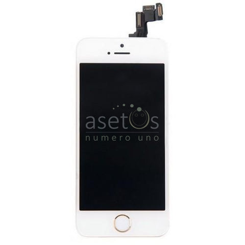 iPhone 5S LCD Digitizer Screen Assembly