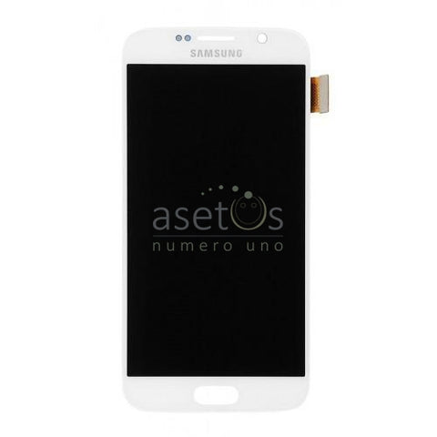 Samsung Galaxy S6 LCD Digitizer Assembly