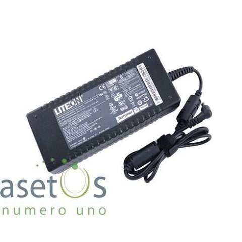 120W-135W Generic Toshiba Replacement Adapter / Laptop charger | 19V 6.5-7.1A (5.5*2.5mm)