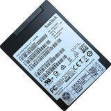 "128GB SSD  2.5"" SATA III Solid State Drive  
