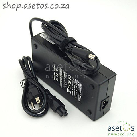 150W Asus Generic Laptop Charger | 5.5*2.5mm (19.5V 7.7A)