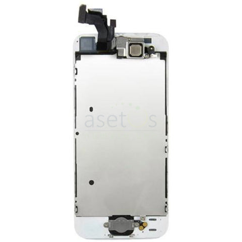 iPhone 5 LCD Digitizer Screen Assembly