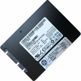 "256GB SSD  2.5"" SATA III Solid State Drive  