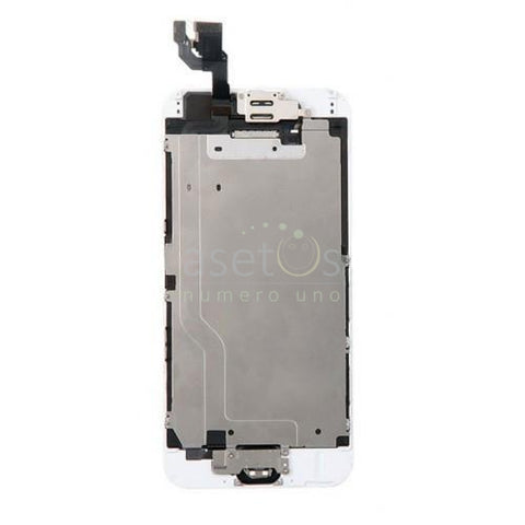 iPhone 6 LCD Digitizer Screen Assembly