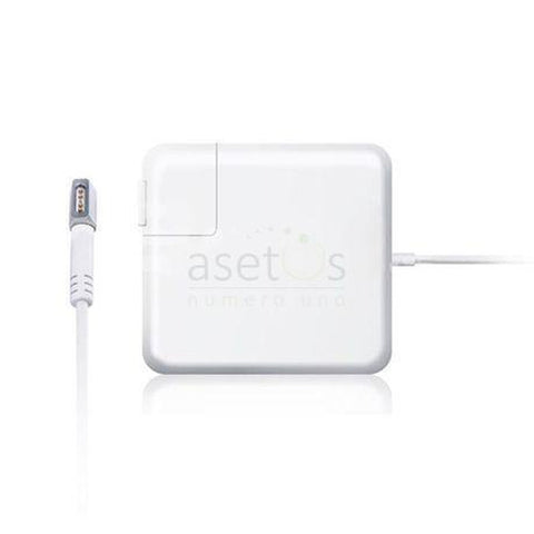 45W Magsafe 1 Apple MacBook Air Generic Laptop Charger | AC Adapter (14.5V, 3.1A) Model A1244, ADP-45GD B