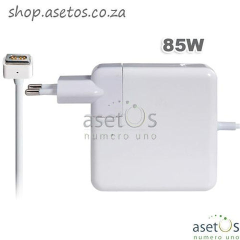 85W Apple Magsafe MacBook Power Supply Charger Cord | A1172 A1222
