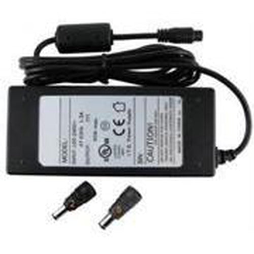 BTI AC-U90EU-TS-90w Universal AC 100-240V Power Adapter , 47/63Hz, DC 16-19V, 90W, 4.74A for Toshiba Notebooks, Retail Box , 12 months warranty